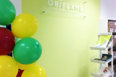 орифлейм-логотип