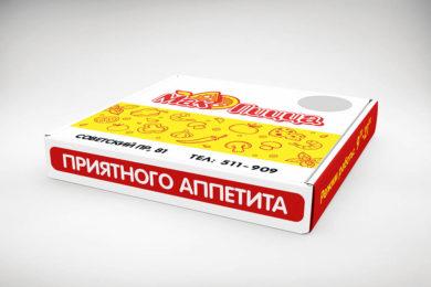 Макпицца_коробка_3